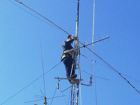 antenasRCS(2)