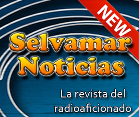 Selvamar Noticias