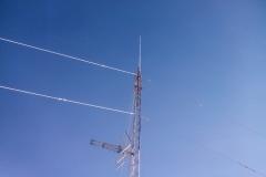 Antena Repetidor